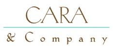 Cara&Co