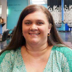 Jenny Ladnier