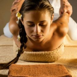 Massage Therapy Career College Alabama