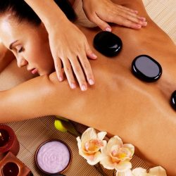 Massage Therapy School Courses Alabama