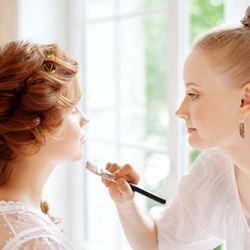 Wedding Stylist A wedding stylist will help a couple define the color, style, them and mood of the wedding.